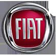 Osebna vozila FIAT